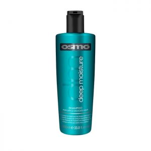 AMPON OSMO DEEP – HIDRATARE 1000 ml