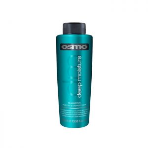 AMPON OSMO DEEP – HIDRATARE 400 ml