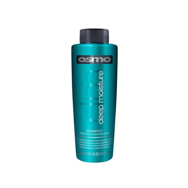 AMPON OSMO DEEP – HIDRATARE 400 ml