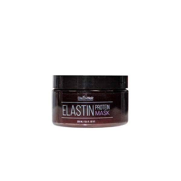 MASCA ELASTIN PROTEIN 250 ml