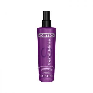 SPRAY OSMO – PROTECȚIE TERMICĂ 400 ml