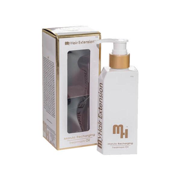 Ulei MyHair Extension 150 ml1