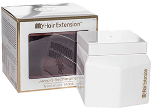 Masca MyHair Extension1